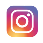 stickers-logo-instagram